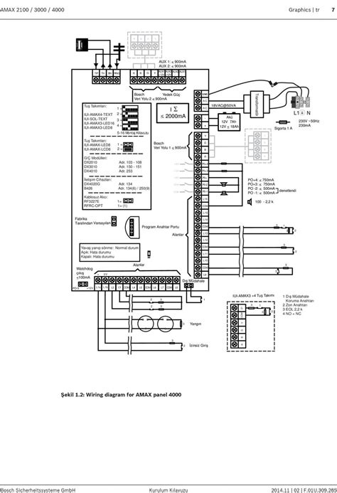 wiring diagram voltage sensitive relay wiring wiring diagram