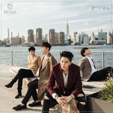 download mp3 bts come back home download single 5tion come back mp3 kpop explorer