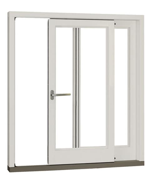 Rona Patio Doors Interior Doors Mirror Doors And Sliding Doors Rona Autos Post