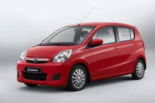 Daihatsu Cer Best Car Models All About Cars Daihatsu Coure