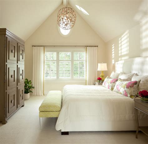 cathedral ceiling bedroom unique cathedral ceiling bedroom ideas pictures dream home