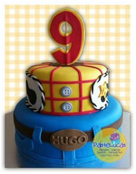 Tas Jelly 920 1000 images about caricaturas favoritas on cake pastel de chocolates and
