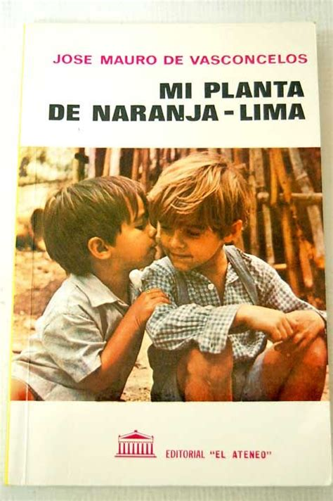 libro lima the cookbook 52 best libros books images on book covers book cover art and book jacket