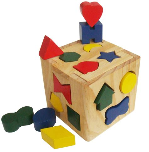 for toddlers educational toys for toddlers