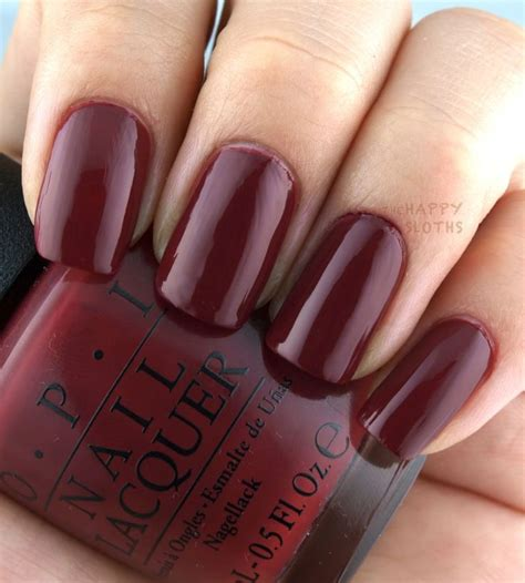 opi shellac colors best 25 opi shellac ideas on shellac nail