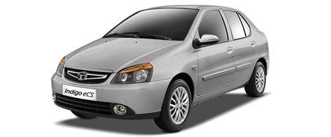 tata indigo car price in india tata indigo cs reviews price specifications mileage