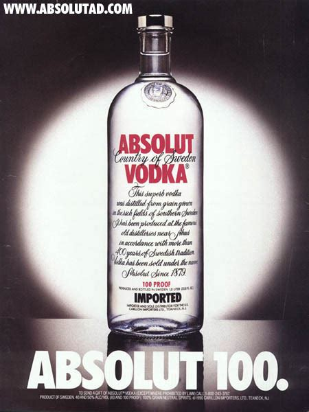 100 proof vodka absolut 100 proof vodka spirits product reviews and price