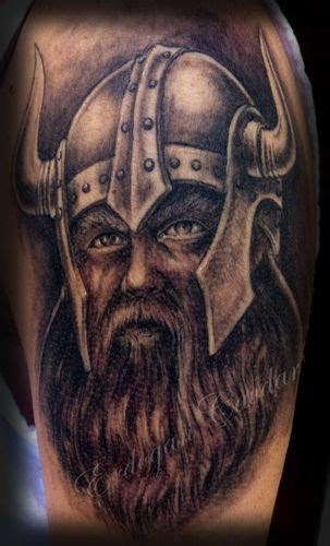 viking tattoo process 17 best ideas about viking warrior tattoos on pinterest