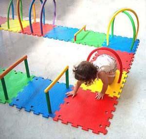tappeti puzzle per bambini atossici giochi didattica e scuola sicurezza per il bambino
