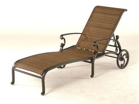 hanamint st augustine patio furniture hanamint st augustine patio furniture chicpeastudio