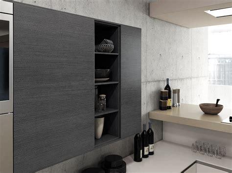 meuble mural cuisine meuble mural de cuisine id 233 es de d 233 coration int 233 rieure