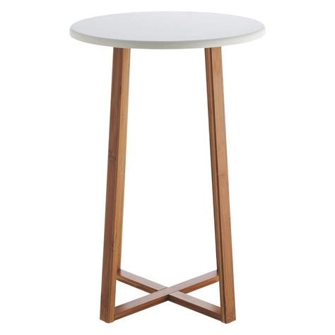 small bamboo table small table interior coralreefchapel small