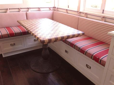 Used Butcher Block Countertops by Butcher Block Countertops Wood Countertop Butcherblock