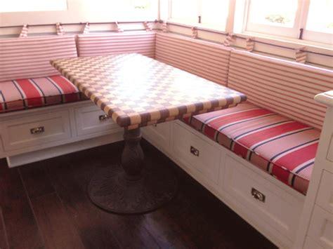 used countertops butcher block countertops wood countertop butcherblock