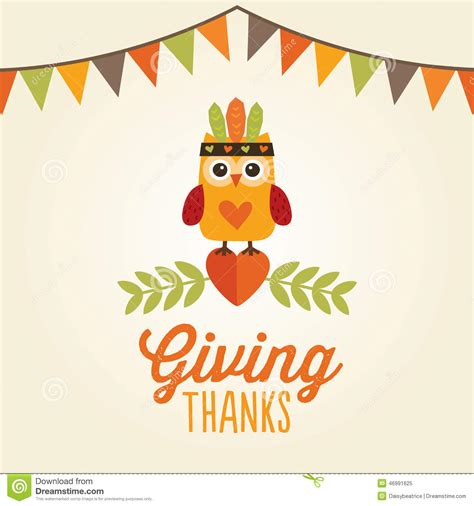 cute printable thanksgiving cards thanksgiving greetings cute thanksgiving blessings