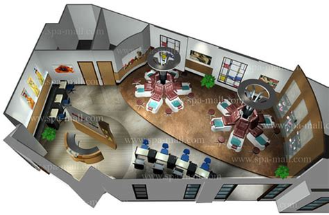 salon design layout ideas pedicure spa layout salon design salon design ideas
