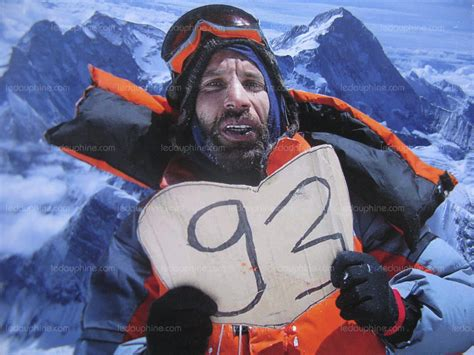 film everest mort montagne quot un tocard 224 l everest quot en tournage