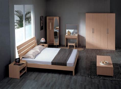 Simple Bedroom Decorating Ideas by Simple Bedroom Ideas Dgmagnets Com
