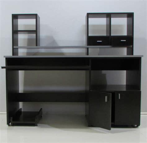 escritorios cordoba escritorio para computadora