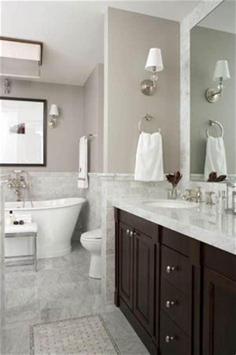 old bathroom renovation ideas old world bathroom remodel ideas
