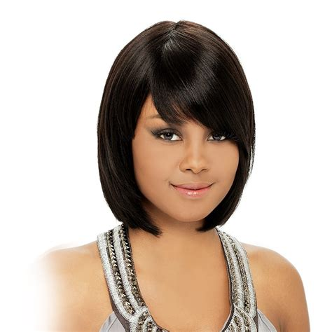 pictures of first remy hairstyles first lady it s a wig 100 indian remi human hair