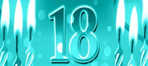 lettere di auguri per i 18 anni auguri 18 anni frasi auguri diciottesimo compleanno