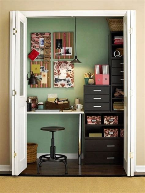 neat home decor ideas 25 great home office decor ideas style motivation