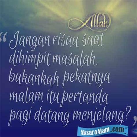 gambar kata kata mutiara islam tentang kehidupan dan cinta gambar kata mutiara cinta romantis