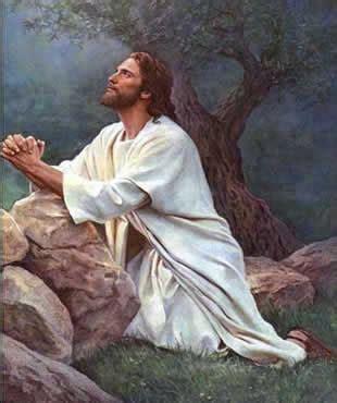 imagenes religiosas orando imagenes religiosas im 225 genes de jes 250 s orando imagenes