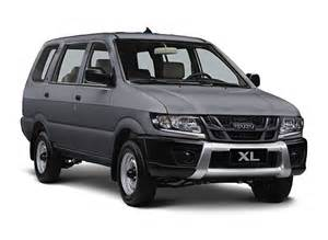 Isuzu Crosswind Specifications Related Keywords Suggestions For Isuzu Crosswind 2014