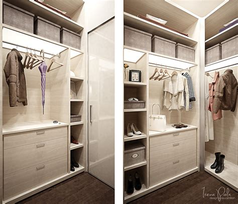 Walk In Closets Designs by Walk In Closet Ideas Interior Design Ideas