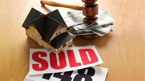buying a house by auction buying a house at auction the lowdown dirty truth realtor com 174