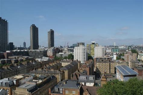 top  airbnb vacation rentals  zone  central london