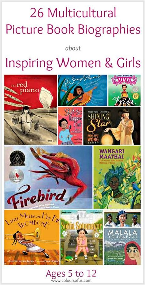 multicultural picture book 146 best multicultural children s books images on