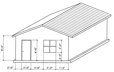Autocad Diagrams For Practice