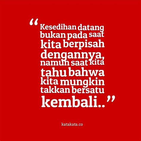 film indonesia tentang cinta yg sedih 106 gambar terbaik tentang indonesia quotes di pinterest