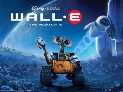 film wall e adalah wall e movie watch cartoons online watch anime online