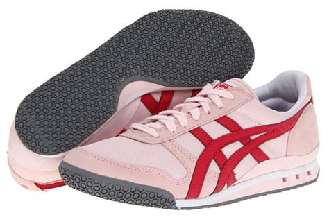 6pm asics athletic shoes up to 68