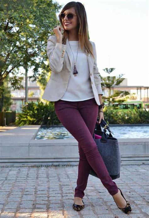 womens casual outfit ideas getfashionideascom