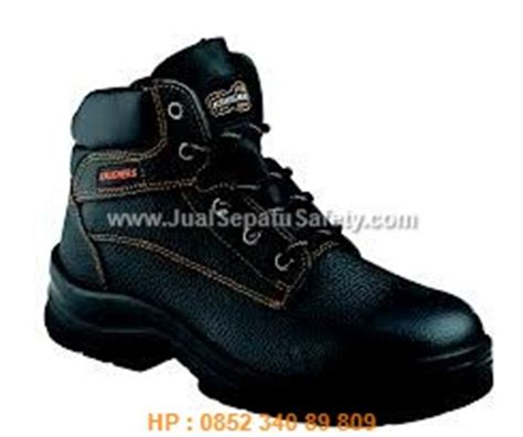 Harga New Balance Safety Shoes sepatu safety krusher design bild