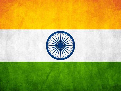 desktop wallpaper indian flag free wallpapers for desktop indian flag