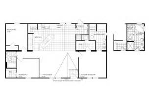 clayton homes floor plans prices clayton home floor plan manufactured homes modular homes mobile homes