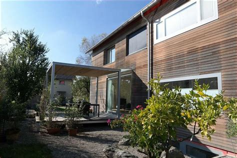 immo immobilien immo a1 a5 nah immobilien bern