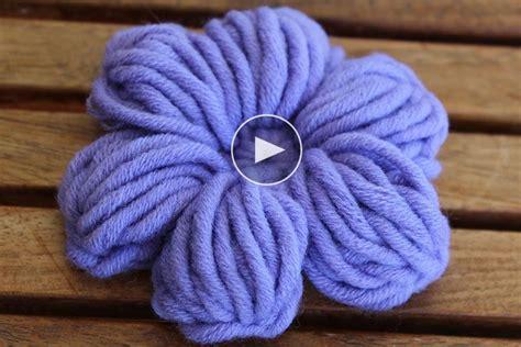 Apprendre A Faire Du Crochet by Apprendre Le Crochet En