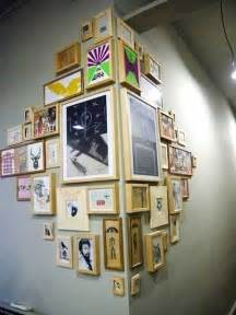 Recycling Home Decorating Ideas Diy Interior Decorating Projects And Inspiring Recycling Ideas
