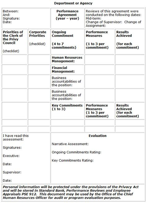 directgov cv template directgov cv template gallery certificate design and template