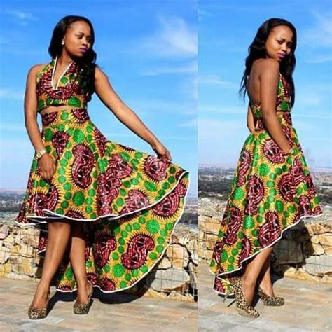 2016 african fashion styles trendy styles ideas of african fashion 2016 and 2017