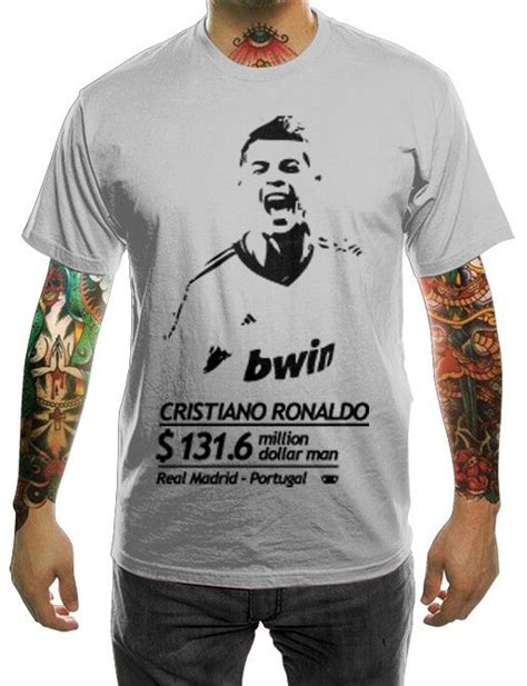 T Shirt Pflueger Broy Best Product 22 best images about football tshirt on