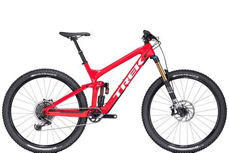 E Bike Enduro by The Best 5 Enduro Mountain Bikes For 2017 Bull