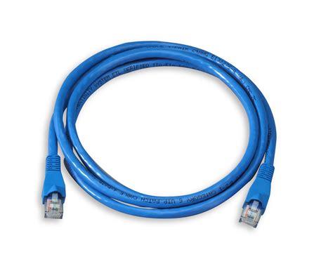 Cable Lan Cat5rj45 50 Meter Cross 2 meter cat 5 patch cord 6